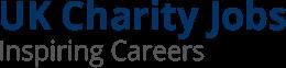 UK Charity Jobs