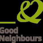 Good Neighbours UK