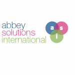 Abbey Solutions International Ltd