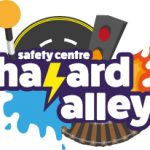 Safetey Centre/Hazard Alley Ltd