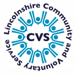 Lincolnshire Community & Voluntary Services