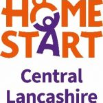 Home-Start Central Lancashire